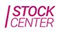 stockcenter